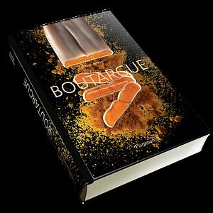 livre sur histoires traditions recettes
