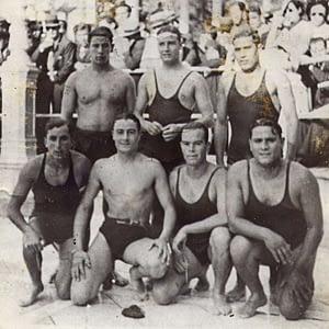 L HISTOIRE DE LA FAMILLE MEMMI